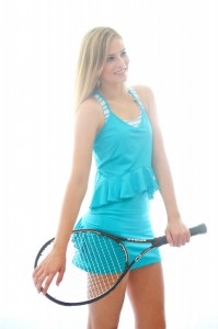 Molly-Skirt Top-in-Tealwithracquet-682x1024