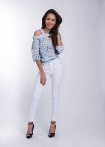 cathiawhitejeansday
