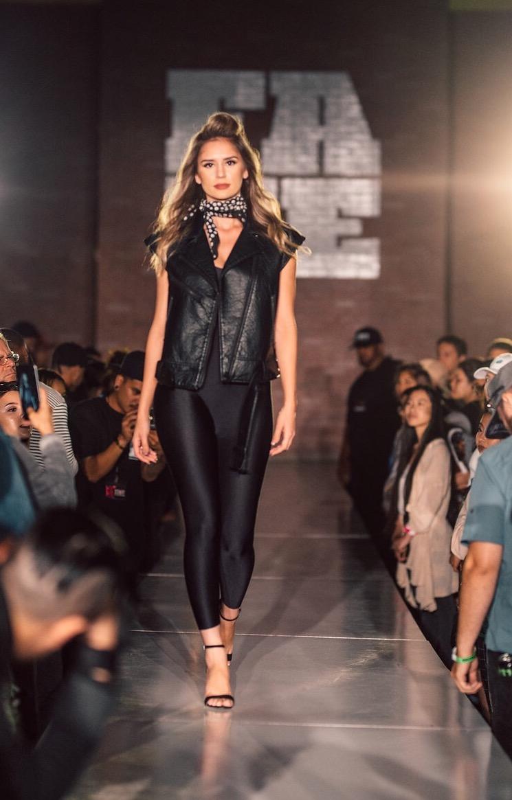 Runway Models Welcome To Hmm Model Agency