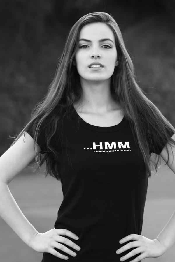 Model Requirements - Welcome to HMM Model Agency